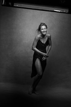 Miss Feelgood: Helene Fischer by Peter Lindbergh for Vogue Germany January 2019 Timeless Photography, World Photography, Monochrome Photography, Editorial Photography, White Photography, Portrait Photography, Fashion Photography, Street Photography, Peter Lindbergh