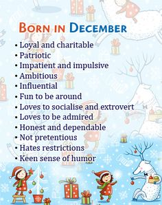 Super Birthday Quotes For Me December Birth Month Ideas Happy Birthday Cards, Birthday Greeting Cards, Birthday Greetings, Birthday Wishes, December Birthday, Birthday Month, December Born, Birthday Ideas, Birthday Quotes For Daughter