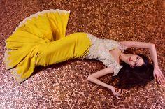 Photo: www.emma-janephoto.co.uk