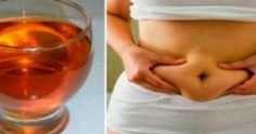 Cum sa scapi rapid de burta dupa 40 de ani Slime, Wine Glass, Girly, Healing Herbs, Home Remedies, Healthy Recipes, Get Lean, Drop Weight Fast, Diet To Lose Weight
