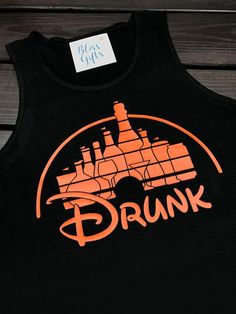 Food and wine shirt men's drunk epcot food and wine disney drinks, disney food, Drunk Disney, Disney Drinks, Disney Food, Disney Shirts For Family, Shirts For Teens, Epcot Food, Beer Pong Tables, Drinking Shirts, Wine Recipes