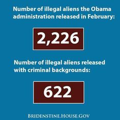 And barry wants backgound checks for law abiding citizens......That's because he's the worst president EVER!!!