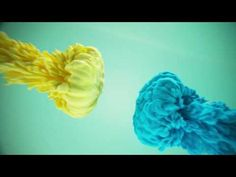 Sherwin-Williams' Beautiful Emerald Paint Ad Is Quite the Feat of Engineering Mastery – Adweek Robot Arm, Epiphany, Cgi, Videography, Cinematography, Arms, The Incredibles, Creative, Water