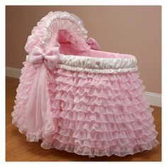 I had two of these when I had my daughters my mom dressed them in cream color it was neutral since we did not know what sex the baby was was, yes the twins were a surprise going on 37 years old!!