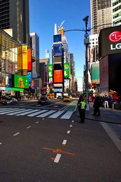 New York City Guide, New York Travel Guide, Usa Travel Guide, New York City Travel, Mexico Travel, Budget Travel, Travel Usa, Travel Ideas, Travel Inspiration