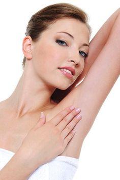 Recette de déodorant bio - Comment le faire soi-même ?