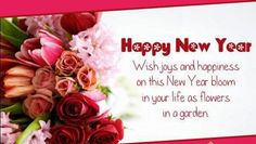 happy new year images happy new year 2018 new year wishes images happy