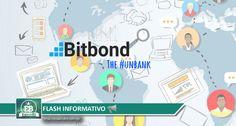 Flash Informativo: Bitbond anuncia atractiva oferta de reembolso para préstamos en Junio | EspacioBit -  https://espaciobit.com.ve/main/2017/06/21/flash-informativo-bitbond-anuncia-atractiva-oferta-de-reembolso-para-prestamos-en-junio/ #Bitbond #Reembolso #Unbank #Cashback
