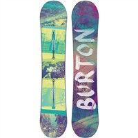 Burton Women's Socialite Snowboard (size 147 or Snowboarding Gear, Ski And Snowboard, Freestyle Snowboard, Never Summer, Snow Bunnies, Bunny, Burton Snowboards, Wakeboarding, Paddle Boarding