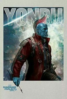 A huge batch of promotional artwork for Marvel& Guardians of the Galaxy sequel has found its way online, providing great new looks at the core team members, as well as some of the new recruits. Mundo Marvel, Marvel Dc Comics, Marvel Heroes, Marvel Characters, Marvel Movies, Marvel Avengers, Gaurdians Of The Galaxy, Guardians Of The Galaxy Vol 2, Michael Rooker