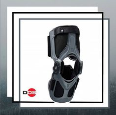 3f36510d89 #osteoarthritis #activerehabilatation #knee #kneepain #decompression  #traction #orthopedic #painmanagement #painrelief #health #running #walking