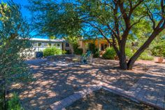 To Learn more about this home for sale at 10520 E. Observatory Drive, Vail AZ. 85641 contact Rebecca Schulte (520) 444-5334 TucsonVideoTours.com