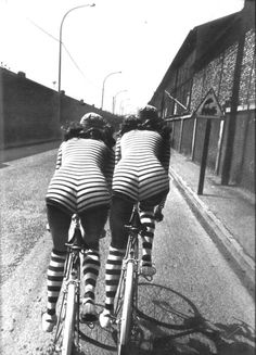 vintage cycling | Tumblr