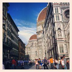 Firenze - @transformbyjoe- #webstagram