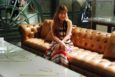 Jing Daily Interview: Shanghai Cult Boutique, Le Lutin    http://www.jingdaily.com/jing-daily-interview-shanghai-cult-boutique-le-lutin/17924/