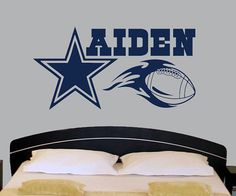 Dallas Cowboys Wall Decor wooden house divided nfl cowboys vs 49ers | sister in law, in laws