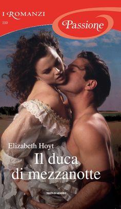 Il duca di mezzanotte (I Romanzi Passione) (Serie Maiden Lane Vol. Duca, Wrestling, Books, Movie Posters, Movies, Wakefield, Costume, Amazon, Lucha Libre