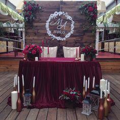 Школа свадебного декора(только ученики)                                                                                                                                                                                 More