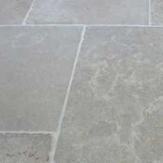 Suppliers of tiles including hand-finished rustic stone tiles, reclaimed antique stone, quarry tiles, stone tile flooring, marble tiles, Yorkstone and more