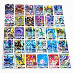 """FREE SHIPPING! Vintage 1999 Pokemon Trading Card Game 2 Player Mat 28 x 27/"""" NEW"""