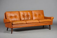 Google Image Result for http://www.virtanen-antiques.com/images/20th%2520century%2520images/tan%2520suite700.jpg