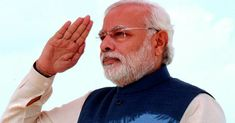 Jaipur: Prime Minister Narendra Modi will be arriving in Rajasthan's Pachpadra on Tuesday to attend the work commencement programme of an oil refinery in Barmer, which is a joint venture between the HPCL and the state government at an estimated cost of Rs 43,000 crore. Chief Minister...