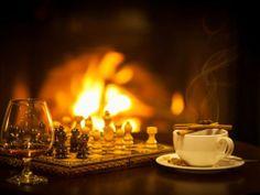 Entspannt den Winter genießen. Im 4 Sterne Superior Hotel Larimar werden Sie auf höchster Stufe verwöhnt! http://www.larimarhotel.at/