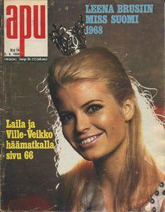 Divari Kangas Amy Tan, Old Commercials, Good Old Times, Magazine Articles, Finland, Album Covers, Nostalgia, Villa, Memories