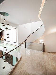 cadence-architects-b-one-house-bangalore-india-designboom-02
