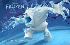 FROZEN: Disney New Trailer and Printables   Seattle Lifestyle Blog