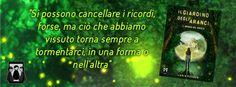 La citazione più bella de #ilgiardinodegliaranci, in un artwork originale.