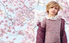 Il Gufo Collection Kids 2014 - IlGufo