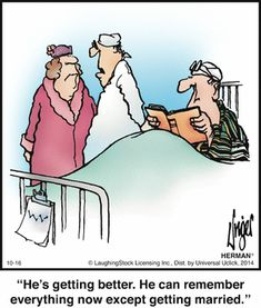Today on Herman - Comics by Jim Unger Cartoon Jokes, Funny Cartoons, Funny Comics, Funny Jokes, Hilarious, Cartoon Characters, Herman Cartoon, Herman Comic, Funny Picture Quotes