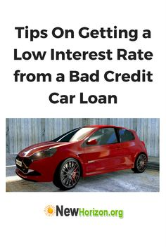 116 best car loan tips images car loans money tips money saving tips rh pinterest com  average interest rate on a car loan with good credit