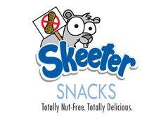 Products   Skeeter Snacks