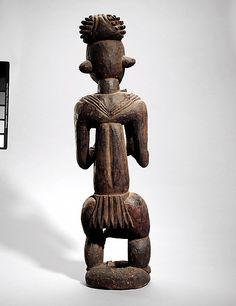 Metropolitan Museum, Art Museum, Buddha, Statue, Museum Of Art, Sculptures, Sculpture