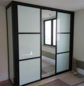 Home Closet Doors 035