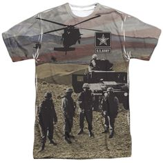 "Checkout our #LicensedGear products FREE SHIPPING + 10% OFF Coupon Code ""Official"" Army/values-s/s Adult Poly T- Shirt - Army/values-s/s Adult Poly T- Shirt - Price: $24.99. Buy now at https://officiallylicensedgear.com/army-values-s-s-adult-poly-t-shirt-licensed"