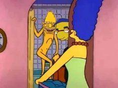 Burns-Centric 'Simpsons' Episodes Everyone Should Know - Diy Lampen Memes Simpsons, Simpsons Episodes, Cartoon Memes, Cartoon Pics, The Simpsons, Homer Simpson, Cartoon Profile Pictures, Mood Pics, Vintage Cartoon