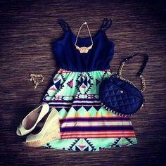 Summertime >__