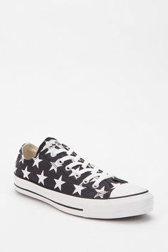 27 Best Converse for men images | Converse, Me too shoes