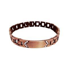 f6d5c5a86e976 43 Best Fashion Bracelet for men | men jewellery by menjewell.com ...