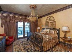 Bedrooms on pinterest fancy bedroom luxury bedrooms and bedroom