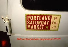 Handmade Happiness &