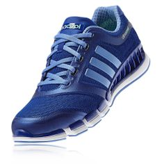 zapatillas running adidas cc revolution