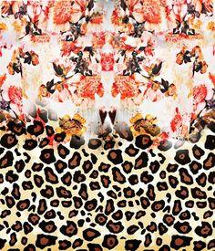 Guilherme Kim Design Arts Brilhos Blumenau