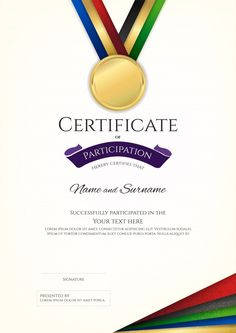 Tooth Fairy Certificate, Certificate Border, Certificate Frames, Certificate Design, Certificate Templates, Badminton, Sports Templates, Sport Theme, Plastic Card