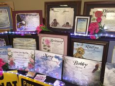 Personalized Gifts for Every Occasion  Personalized Gifts www.2YouWithLove.com (Website) https://www.facebook.com/pages/What-Is-The-Meaning-Of-My-Name/113844468694927?ref=hl (Facebook)