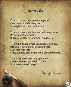 Love Days, Just Me, Poems, Life, Literatura, Poetry, Verses, Poem