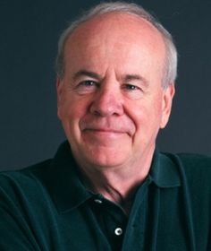 Tim Conway #comedians, #pinsland, https://apps.facebook.com/yangutu